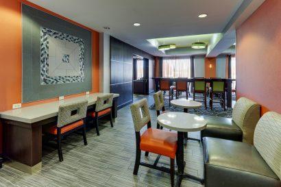 Dining Area 04