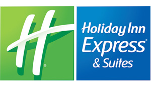 hix-logo