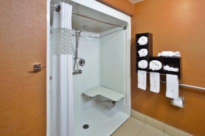 roll_in_shower